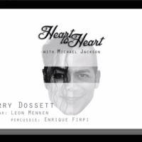 YouTube Perry Dossett