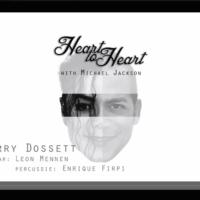 YouTube Perry Dossett