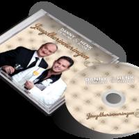 jeugdherinneringen3-cd